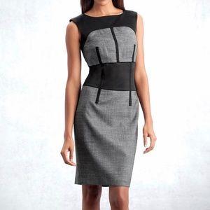 Marciano Business Dress